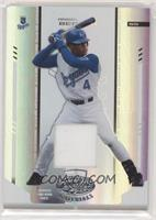 Angel Berroa /200 [EX to NM]