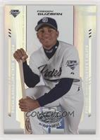 Freddy Guzman [Noted] #/100