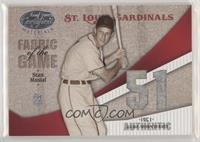 Stan Musial /51