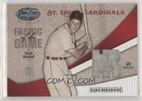 Stan Musial /39