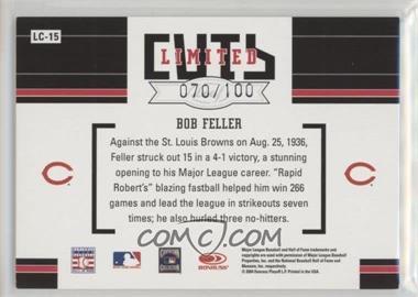 Bob-Feller.jpg?id=6e3fba40-f50b-4b08-8f7f-d48e38c8ce31&size=original&side=back&.jpg
