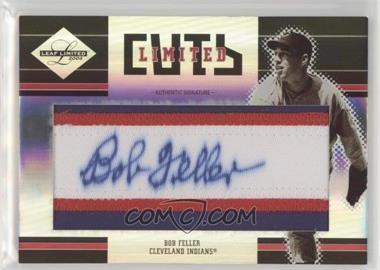 Bob-Feller.jpg?id=6e3fba40-f50b-4b08-8f7f-d48e38c8ce31&size=original&side=front&.jpg