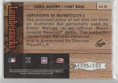 Eddie-Murray.jpg?id=b7c2210d-83b0-420d-b55f-07d64331bc98&size=original&side=back&.jpg