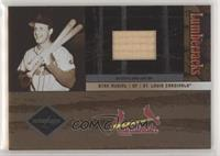 Stan Musial #/100