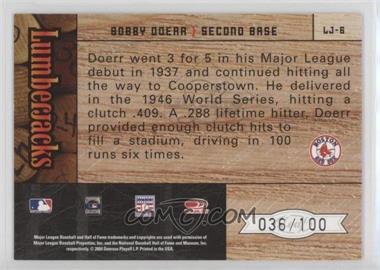 Bobby-Doerr.jpg?id=bd4fed9b-bb07-43eb-a2c1-98163a535cac&size=original&side=back&.jpg