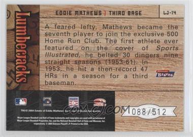 Eddie-Mathews.jpg?id=25ce1d71-f71a-4c26-89a7-6d5e0974189a&size=original&side=back&.jpg