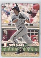 Richie Sexson