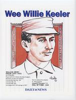 Willie Keeler