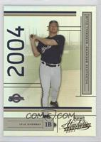 Lyle Overbay #/1,349