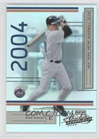 Mike Piazza #/1,349