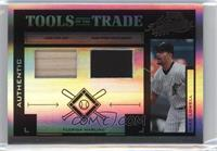 Mike Lowell /25