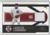 Kerry Wood /250