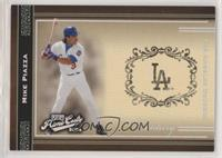 Mike Piazza #/100