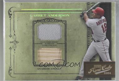 Garret-Anderson.jpg?id=70aa76a4-6ccd-4402-b98b-af0f64db4baf&size=original&side=front&.jpg