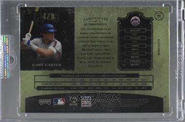 Gary-Carter.jpg?id=ef60799a-c5dc-46f6-962e-3a60c08b5a36&size=original&side=back&.jpg