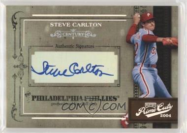 Steve-Carlton.jpg?id=6a827977-718a-4c45-a8e7-2b4366797442&size=original&side=front&.jpg