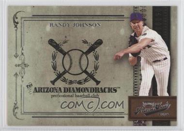 Randy-Johnson.jpg?id=f086759a-bcff-4928-8a85-f9bf26ad24a8&size=original&side=front&.jpg