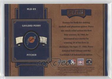 Gaylord-Perry.jpg?id=722c095c-025c-4e7a-a0f8-7b3678bf6f09&size=original&side=back&.jpg