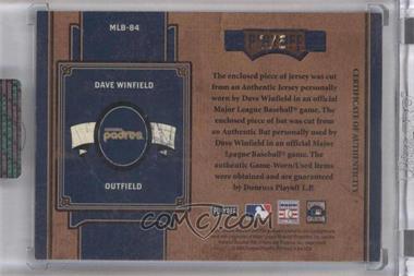 Dave-Winfield.jpg?id=1004735d-c3cd-45b0-94a0-fa3ca27d6267&size=original&side=back&.jpg