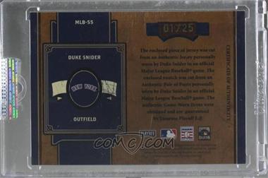 Duke-Snider.jpg?id=9b1e7feb-39e7-4b7b-a482-3278fe6548d8&size=original&side=back&.jpg