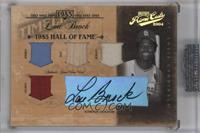 Lou Brock [ENCASED]