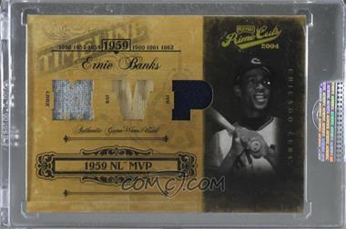 Ernie-Banks.jpg?id=a2dbd40b-770a-4c7f-97e0-6a7558d579c5&size=original&side=front&.jpg