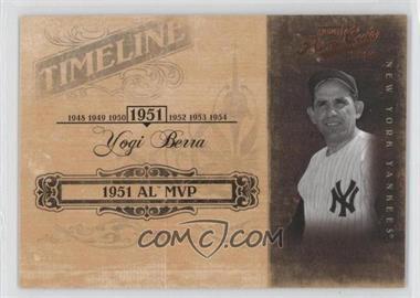 Yogi-Berra.jpg?id=7ff4d355-f509-439b-8db9-349b4b276176&size=original&side=front&.jpg