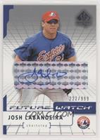 Josh Labandeira /999