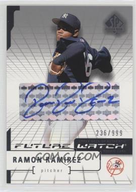 Ramon-Ramirez.jpg?id=d9fb8a3e-b5d1-46ab-a560-9659d682f871&size=original&side=front&.jpg