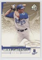 Mike Sweeney /99