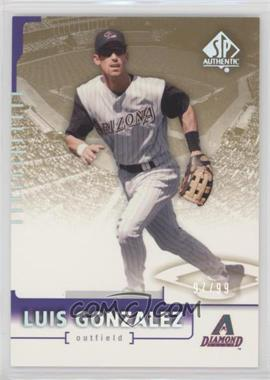 Luis-Gonzalez.jpg?id=9290439d-88ea-43da-b239-24b90f5fb98c&size=original&side=front&.jpg