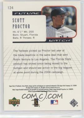 Scott-Proctor.jpg?id=c30de02e-1dff-4235-8bb7-33121fd6d82c&size=original&side=back&.jpg
