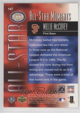 Willie-McCovey.jpg?id=4e30f8ed-107b-4ea6-9237-76c2efd6258f&size=original&side=back&.jpg