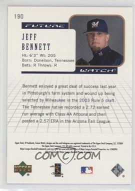 Jeff-Bennett.jpg?id=0bc7af0f-f379-40e7-b24a-b1ce30dcf401&size=original&side=back&.jpg