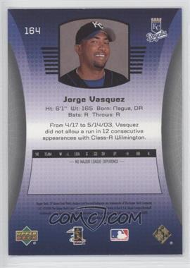 Jorge-Vasquez.jpg?id=cdd21e22-4432-4071-808f-9817f59c3146&size=original&side=back&.jpg