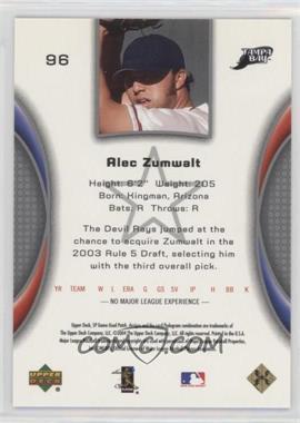Alec-Zumwalt.jpg?id=8b99073f-2b5b-40dd-bab6-426dae2f9a7c&size=original&side=back&.jpg
