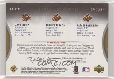 Rafael-Palmeiro-Miguel-Tejada-Javy-Lopez.jpg?id=4dff70b9-ead0-4075-800f-a85b1d3173e4&size=original&side=back&.jpg