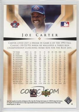 Joe-Carter.jpg?id=26b8ba57-cd5b-44e5-a8d6-364f5eda3680&size=original&side=back&.jpg
