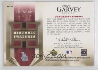 Steve-Garvey.jpg?id=23e1f83e-eb63-474f-8748-46010f9ae4d2&size=original&side=back&.jpg