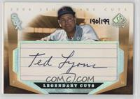 Ted Lyons /199