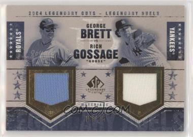 George-Brett-Rich-Goose-Gossage.jpg?id=3e2e491e-0be7-44a5-b2a5-0f66ff8a5163&size=original&side=front&.jpg