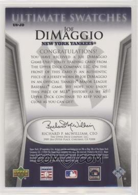Joe-DiMaggio.jpg?id=bea8189b-e175-452d-a1f4-8099fcb638e0&size=original&side=back&.jpg