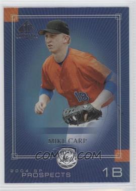 Mike-Carp.jpg?id=fad95dab-a6a7-4028-bf4b-3bdab9ec10e0&size=original&side=front&.jpg