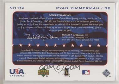 Ryan-Zimmerman.jpg?id=1066114f-ca3a-465d-953d-9476cb424e9c&size=original&side=back&.jpg