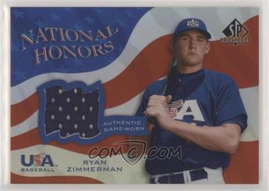 Ryan-Zimmerman.jpg?id=1066114f-ca3a-465d-953d-9476cb424e9c&size=original&side=front&.jpg
