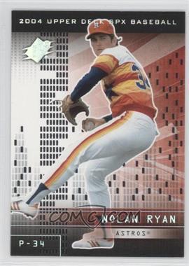 Nolan-Ryan.jpg?id=e0804374-b1c9-40b0-a5c0-dd9ed701528c&size=original&side=front&.jpg