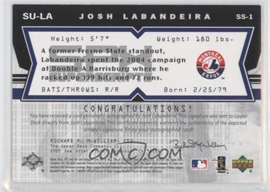 Josh-Labandeira.jpg?id=33894682-5325-4246-b89e-b76d6cd3267d&size=original&side=back&.jpg