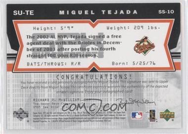 Miguel-Tejada.jpg?id=cdfc860e-8b5c-4151-9a3f-5b23e461f369&size=original&side=back&.jpg