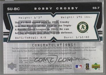 Bobby-Crosby.jpg?id=b2499bf6-7f4e-4c49-ba1c-440e673fb430&size=original&side=back&.jpg