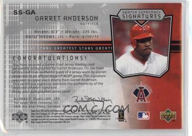 Garret-Anderson.jpg?id=188cf049-0728-40ac-bd6c-623c4e3368cf&size=original&side=back&.jpg